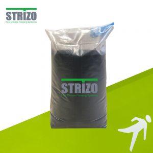 Strizo Siergrind STR 8000