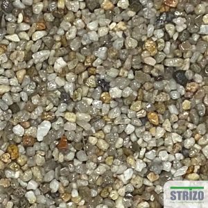 Strizo Siergrind Naturel