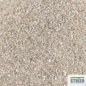 Strizo Troffelmix naturel